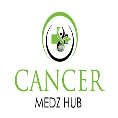 Cancer Medz Hub