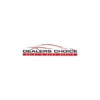 Dealers Choice Paint & Dent Repair Centerville
