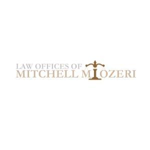 Ozeri Law Firm Injury & Accident Lawyers