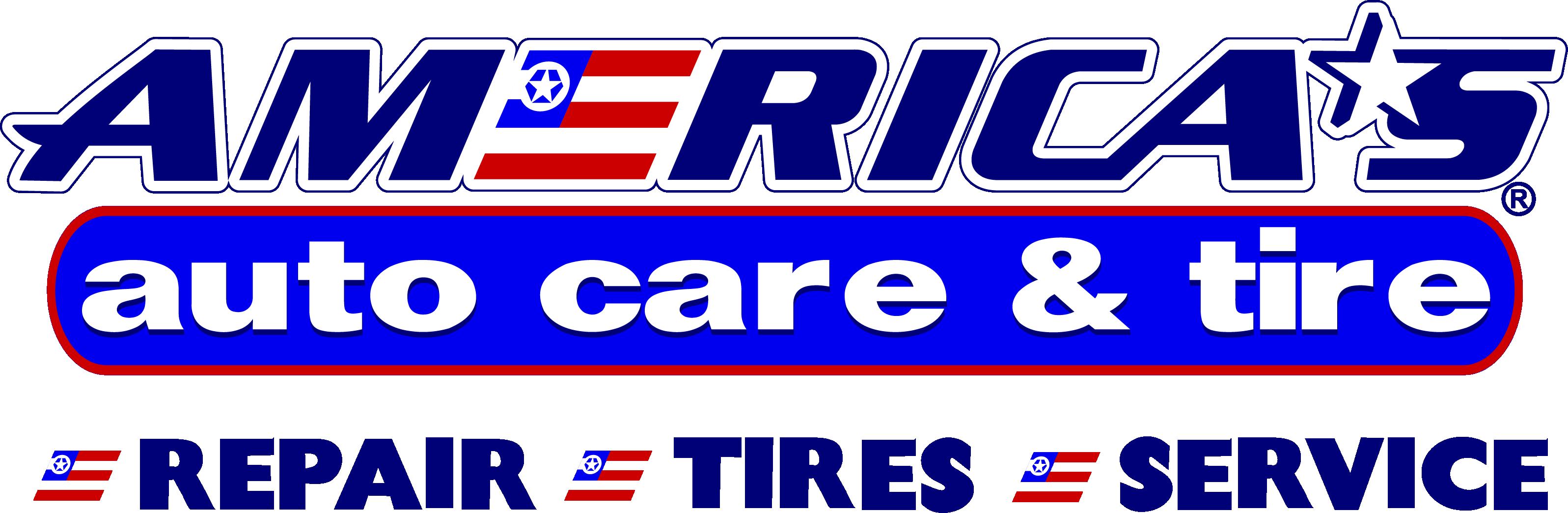 America's Auto Care & Tire
