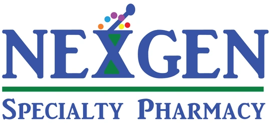 NexGen Speciality Pharmacy