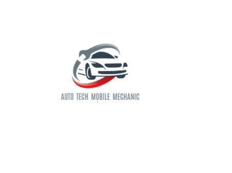 Autotech Mobile Mechanic