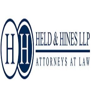 Held & Hines, LLP