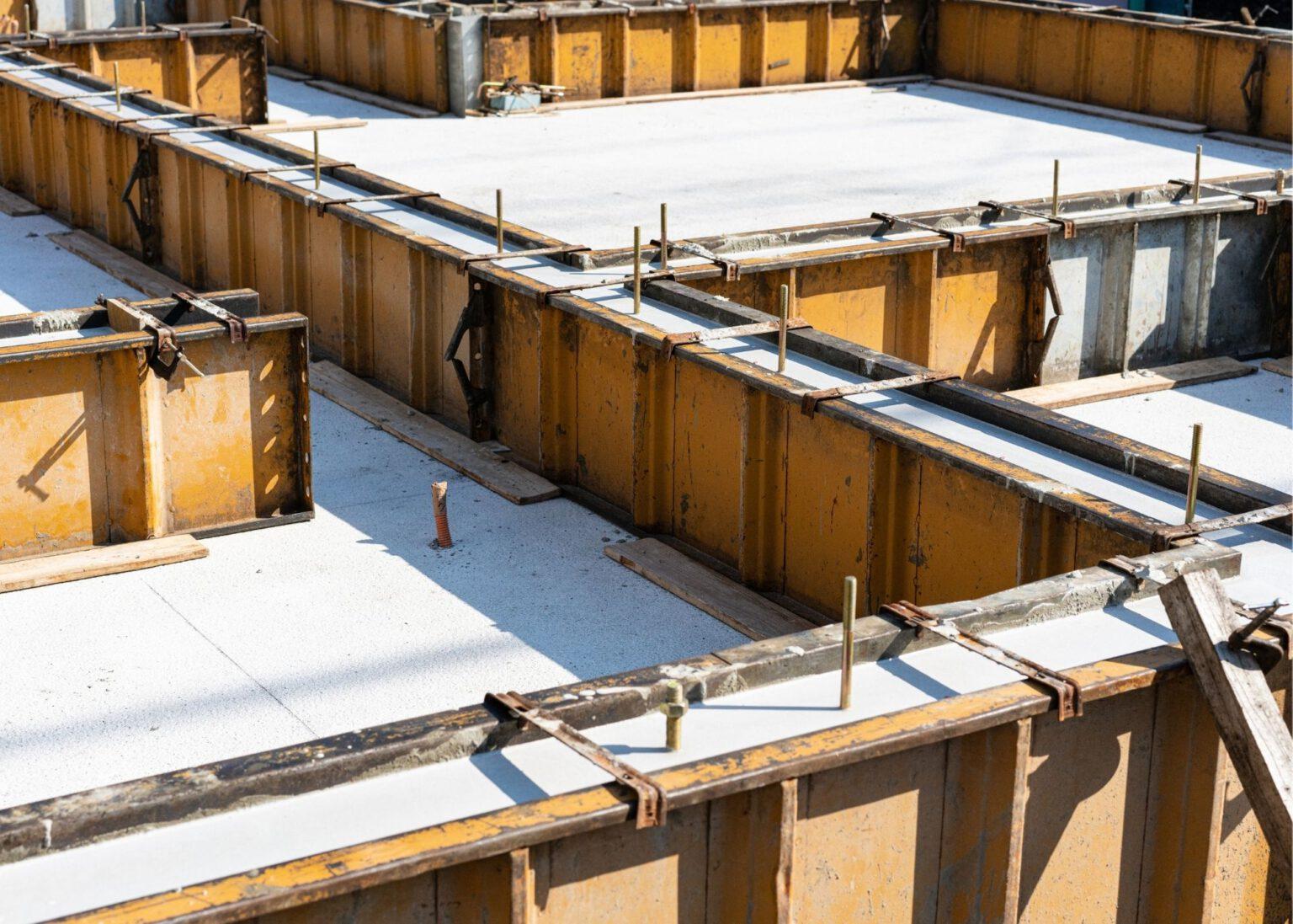 Grand Rapids Concrete Solutions