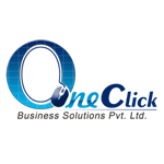 Company Registration Online Process & Consultant