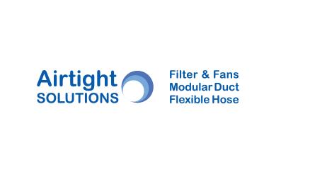 Airtight Pty Ltd