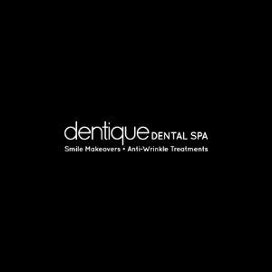Dentique Dental Spa
