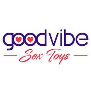 Good Vibe Sex Toys