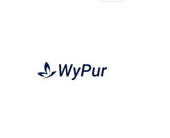 WyPur