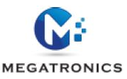 Industrial Automation Systems - Megatronics