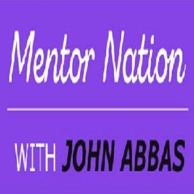 Mentor Nation Podcast