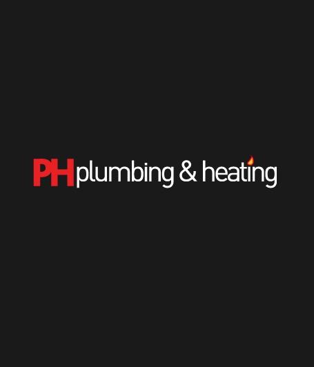 P Harvey heating ltd