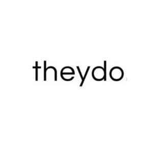 Theydo