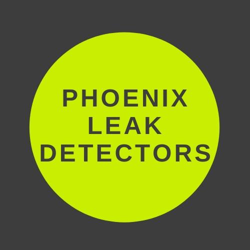 Phoenix Leak Detectors