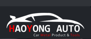 Yaohong Auto Parts co. ltd