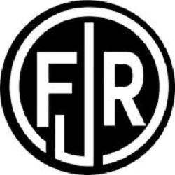 Flawless Junk Removal & Hauling LLC