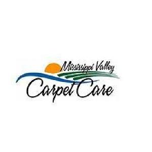 MISSISSIPPI VALLEY CARPET CARE: DUBUQUE IA