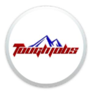 TOUGHJOBS DIGITAL MARKETING: DUBUQUE IA