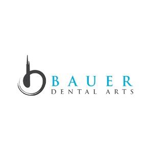 Bauer Dental Arts