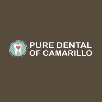 Pure Dental of Camarillo | Janna Gorinstein DDS