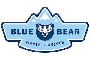 blue bear waste services, llc