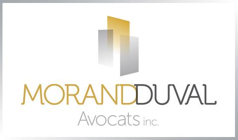Morand Duval Avocats