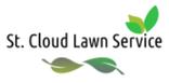 St. Cloud Lawn Service