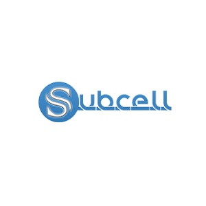 Subcell