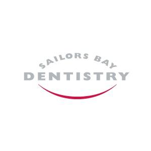 Sailors Bay Dentistry