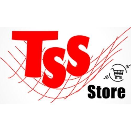 TSS Store UAE