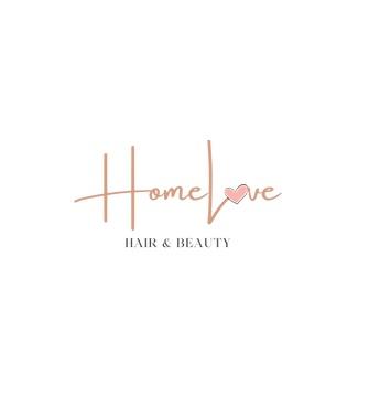 Home Love Hair & Beauty