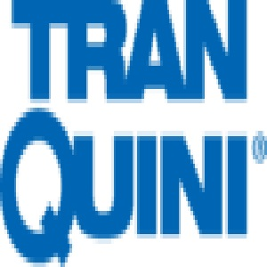 Tranquini Americas LLC