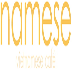 Best Vietnamese Restaurant New Orleans