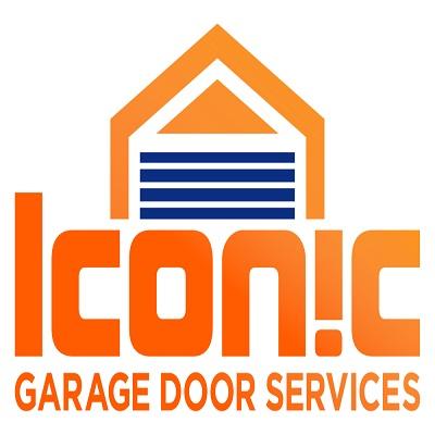 Iconic Garage Door Services