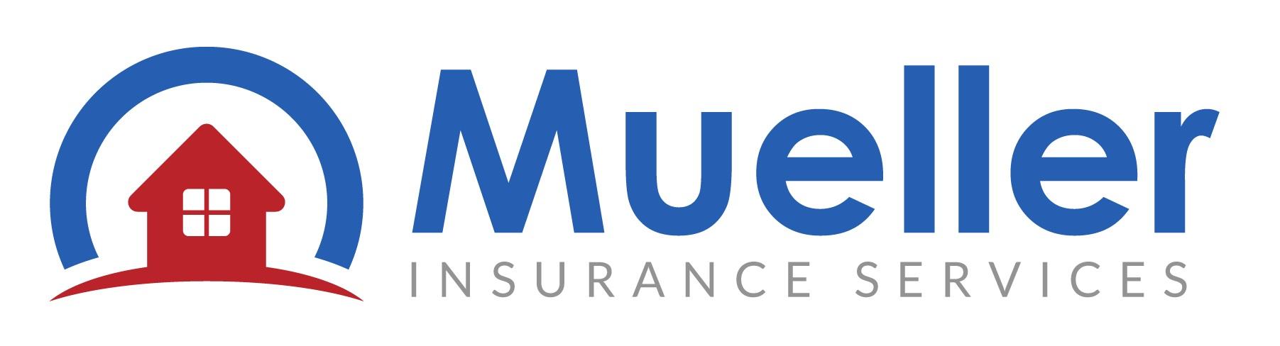 Mueller Insurance Services, LLC