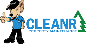 Cleanr Property Maintenance Snow Removal & Lawn Care
