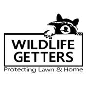 Wildlife Getters