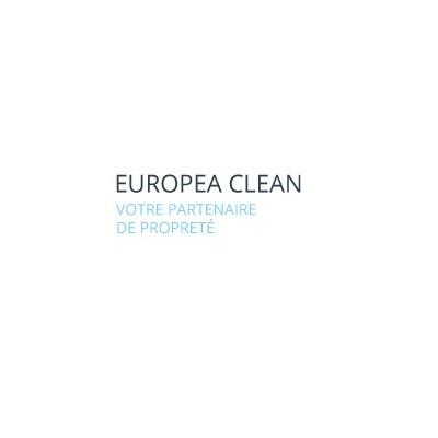 Europea Clean