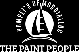 Pompei's Marine