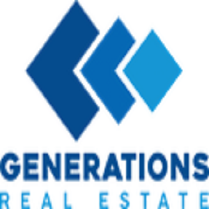 Generations Real Estate & Auction