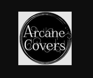 Arcane Covers LLC