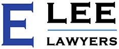 E Lee Lawyers