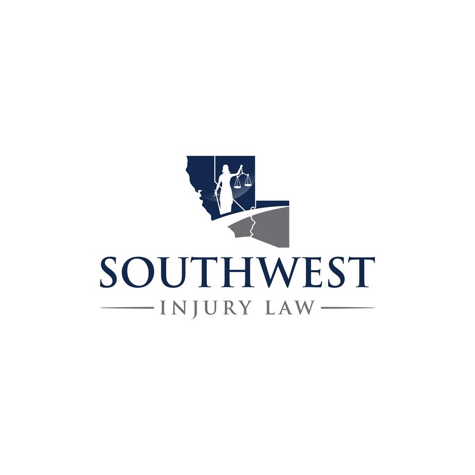 Southwest Personal Injury Lawyer Las Vegas