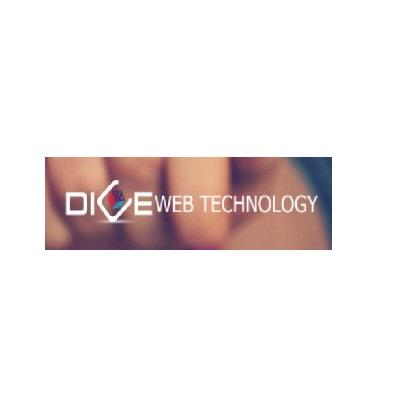 Dice Web Technologies