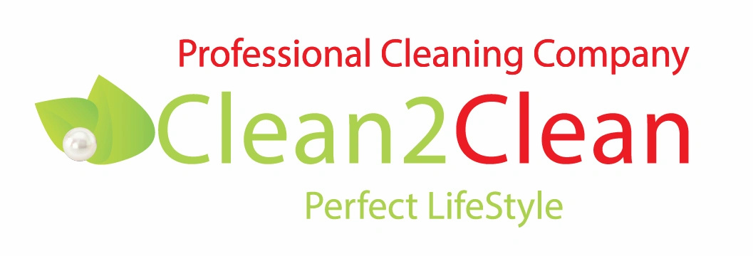 House & Apartment Cleaning Manhattan
