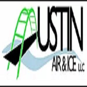 Austin Air & Ice