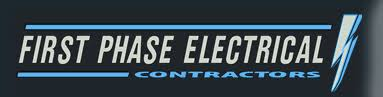 First Phase Electrical Contractors