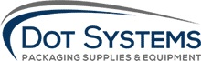 Dot Systems, Inc.