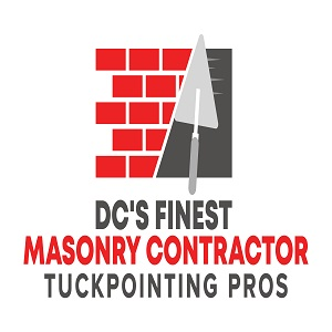 DC's Finest Masonry Contractor