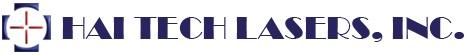 Hai Tech Lasers, Inc.